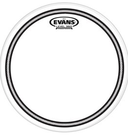 "Evans TT16EC2S 16"" EC2S Clear Head"
