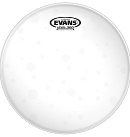 "Evans Evans 16"" Hydraulic Glass Head"