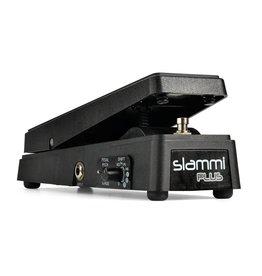 Electro-Harmonix NEW Electro-Harmonix Slammi Plus
