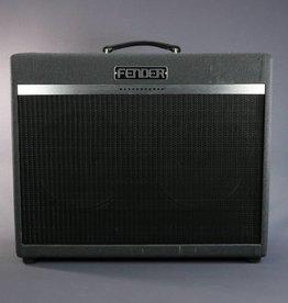 Fender USED Fender Bassbreaker 18/30 (567)