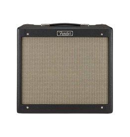 Fender NEW Fender Blues Junior IV