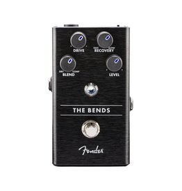 Fender NEW Fender The Bends Compressor
