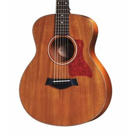 Taylor NEW Taylor GS Mini Mahogany