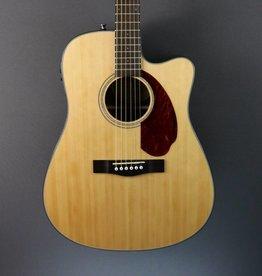 Fender DEMO Fender CD-140SCE (013)