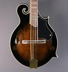 Ibanez NEW Ibanez M522 - Dark Violin Sunburst