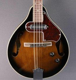 Ibanez NEW Ibanez M510E - Dark Violin Sunburst