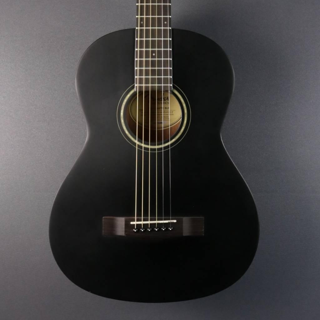 Fender DEMO MA 1 3 4 Steel