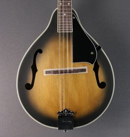 Ibanez DEMO Ibanez M510OVS A-Style Mandolin - Vintage Sunburst (975)