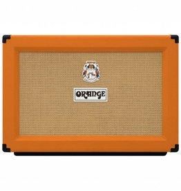 Orange NEW Orange PPC212