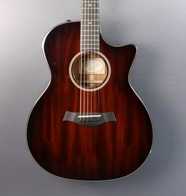 Taylor USED Taylor 524ce (057)