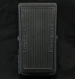 Dunlop USED Dunlop Cry Baby Mini (445)