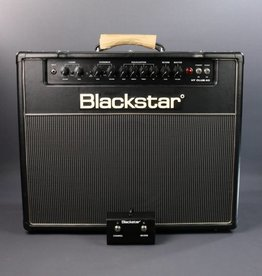 Blackstar USED Blackstar HT Club 40 (075)