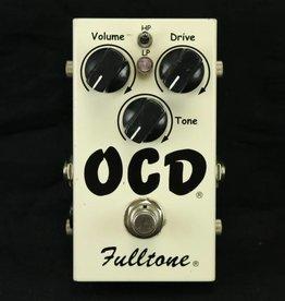 Fulltone USED Fulltone OCD (224)