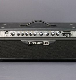 Line 6 USED Line 6 Spider III 150 Head (226)