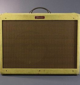 USED Fender Blues Deluxe Reissue (990)