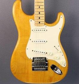 VINTAGE 1979 Fender Stratocaster (861)