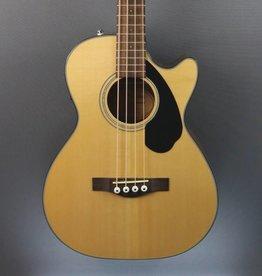 Fender USED Fender CB-60SCE (057)