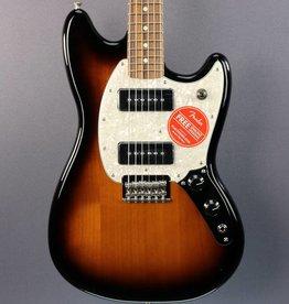 Fender DEMO Fender Mustang 90 - 2-Color Sunburst (929)