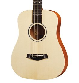 Taylor Taylor BT1 - Spruce Top