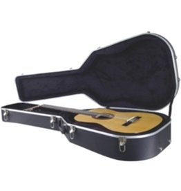 Stagg Guardian CG-041-D Dreadnought Case