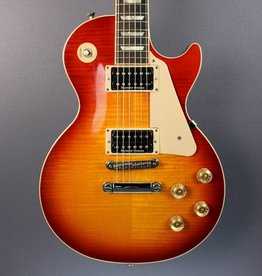 Gibson USED 2011 Gibson Les Paul Traditional (378)