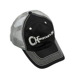 Fender NEW Charvel Trucker Hat
