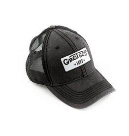 Gretsch NEW Gretsch 1883 Logo Trucker Hat