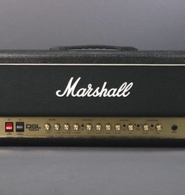 Marshall USED Marshall DSL100H (445)
