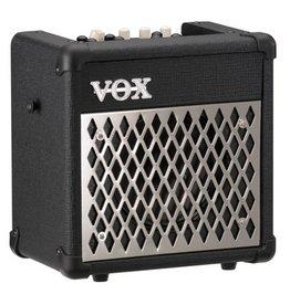 Vox NEW Vox Mini5 Rhythm