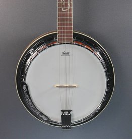 Ibanez DEMO Ibanez B200 Banjo (361)