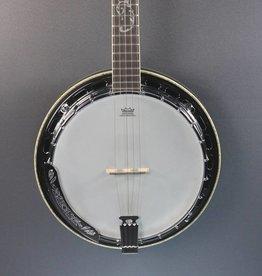 Ibanez DEMO Ibanez B300 Banjo (410)