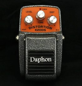 Daphon USED Daphon E20DS Distortion (065)