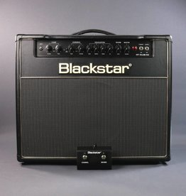 Blackstar USED Blackstar HT Club 40 (075)
