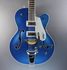 Gretsch DEMO Gretsch G5420T Electromatic - Fairlane Blue (022)