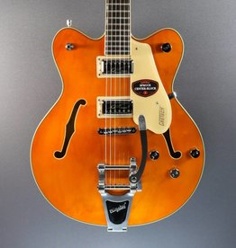 Gretsch DEMO Gretsch G5622T Electromatic - Vintage Orange (652)