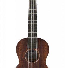 Gretsch NEW Gretsch G9110 Concert Standard Ukulele - Natural