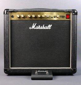 Marshall USED Marshall DSL15C (145)
