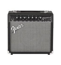 Fender NEW Fender Champion 20