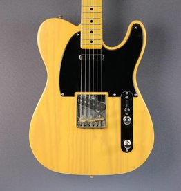Squier USED Squier Classic Vibe '50s Telecaster (010)