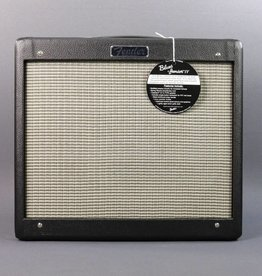 Fender DEMO Fender Blues Junior IV (702)