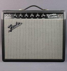 Fender DEMO Fender '65 Princeton Reverb (660)