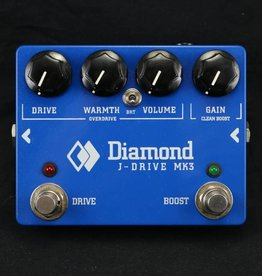 Diamond USED Diamond JDR3 J-Drive MK3 (669)