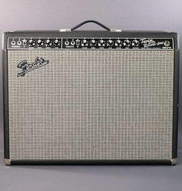 Fender USED Fender '65 Reissue Twin Reverb (663)