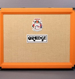 Orange USED Orange Rocker 32 (777)