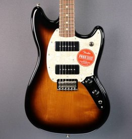 Fender DEMO Fender Mustang 90 - 2-Color Sunburst (151)
