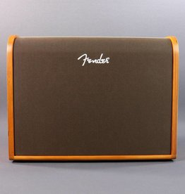 USED Fender Acoustic 100 (008)