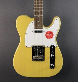 Squier DEMO Squier Standard Telecaster - Vintage Blonde (984)