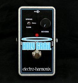 Electro-Harmonix USED Electro-Harmonix Holy Grail Reverb (003)