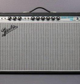 Fender DEMO Fender '68 Custom Deluxe Reverb (733)