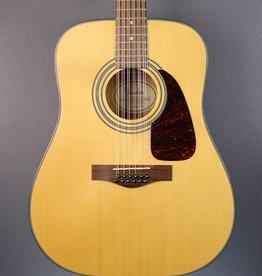Fender USED Fender DG-14S/12 (982)